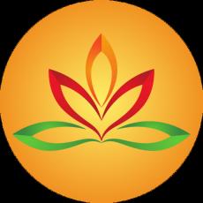 Seelenklopfen Logo