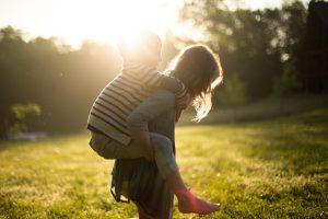Inneres Kind heilen