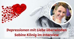 Sabine König Klopf-Kongress